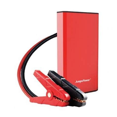 Powerbank V 7200mah Free Jump Starter jumpspower amg8s 12vjumpstarter powerbank jump start usb