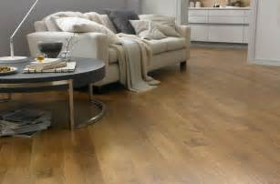 Living Room Tiles Uk Luxury Vinyl Tiles Lvt Flooring Commercial