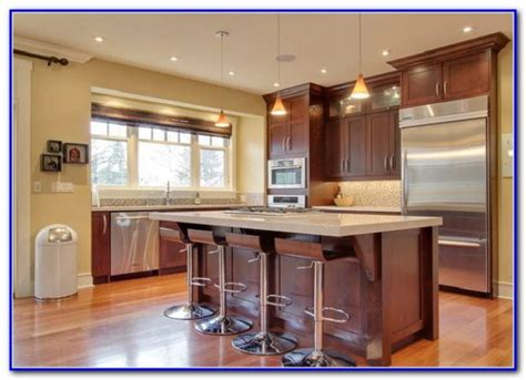 best kitchen paint kitchen paint colors with light cherry cabinets painting