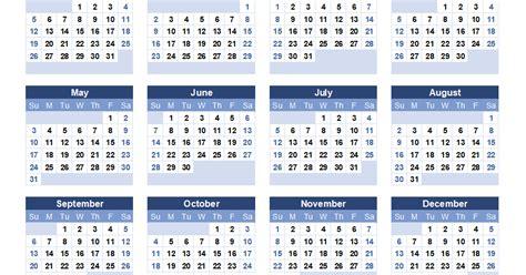 master kalender   gratis  cdr mirwan choky