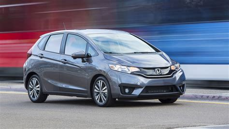 price of honda fit zimmerman honda cheapest prices on a honda fit davenport ia
