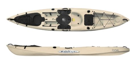 malibu kayak stealth 14 malibu stealth 14 5 fishing kayak review