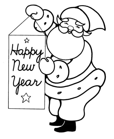 mickey mouse new years coloring pages mickey mouse happy new year pages coloring pages