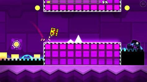 geometry dash full version game geometry dash meltdown full version for free geometry dash