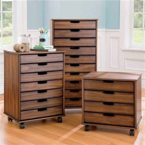craft room storage cabinets mobile storage cabinets craft room guest room