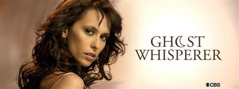 film ghost whisperer online subtitrat watch ghost whisperer season 4 online free on yesmovies to