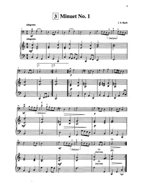 Suzuki Cello Book 3 Piano Accompaniment Suzuki Cello School Volume 2 Piano Accompaniments Sheet