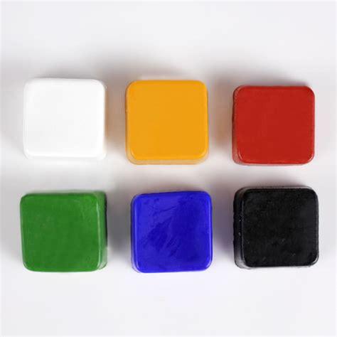 color block discontinued color block sler basic non bleeding