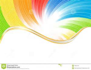 svg background color vector abstract background in bright color stock images