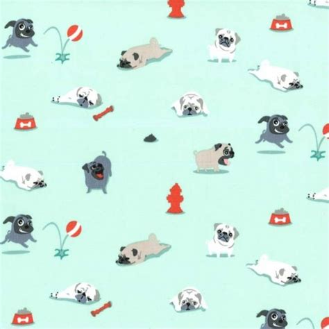 pug belly band puppy belly bands pug and kisses puppy belly band diapers