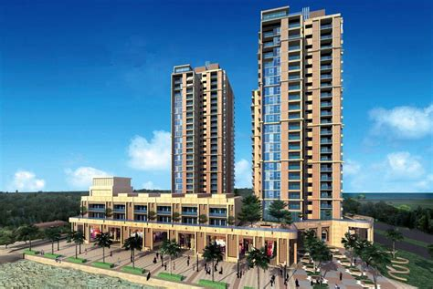New Trends In Home Decor coral towers the next emaar project in karachi zameen blog