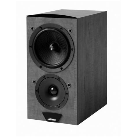 jamo c 603 bookshelf speaker reviews jamo c 603