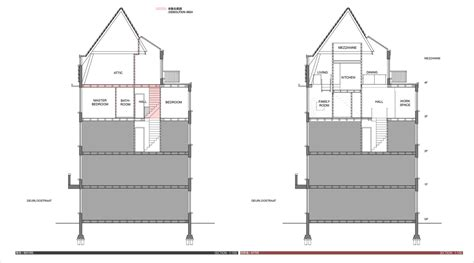 attic apartment floor plans attic apartment floor plans apartment fancy attic