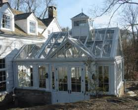 Sunroom Addition Kits English Classic Victorian Conservatories And Classic Style