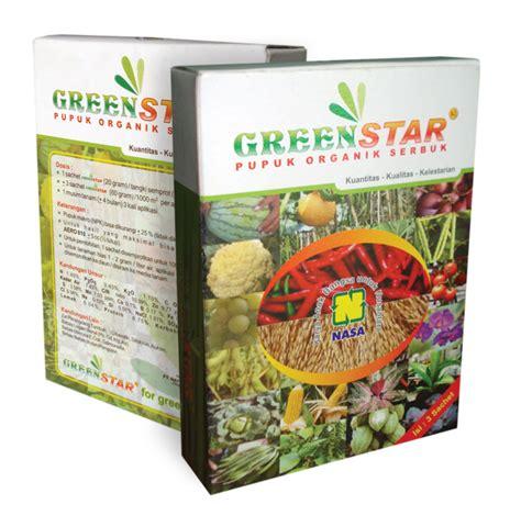 Pupuk Organik Untuk Pertumbuhan pupuk organik untuk tanaman sayuran