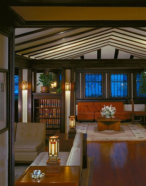 Andrew Frank Interior Design by 20 Best Craftsman Living Rooms Images On Craftsman Bungalows Craftsman Living Rooms