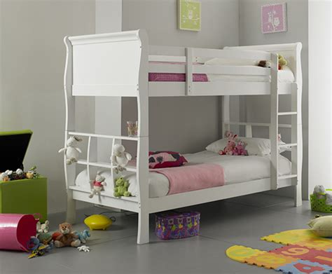 living spaces bunk beds stylish and space saving bunk beds from hyder living interior bulletin