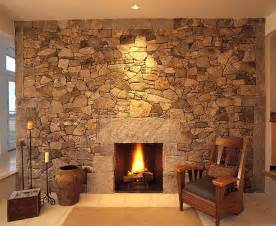 stone fireplace design 1000 ideas about modern stone fireplace on pinterest