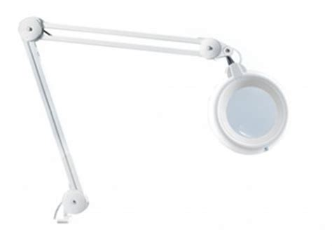 daylight slimline magnifying l daylight slimline led magnifying l glasgow angling centre