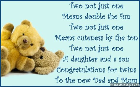 Wedding Congratulatory Poem by Congratulations For Newborn Baby Card Wishes