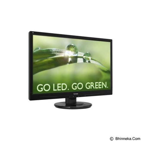 Monitor Komputer Led 21 Inch jual monitor led 20 inch viewsonic led monitor 21 5 inch