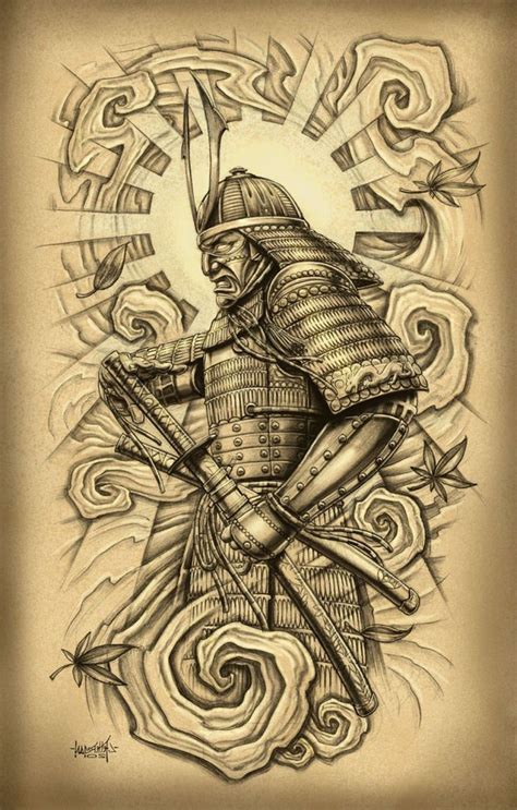 google images tattoo designs traditional samurai search my my