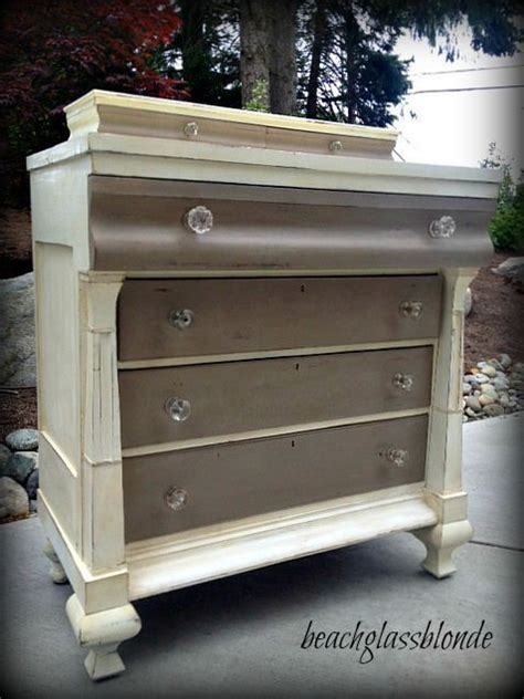 chalk paint coco 25 best images about chalk paint 174 coco on