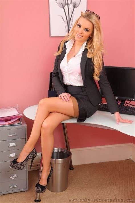 hot office tv 43 best images about secretaries on pinterest sexy the