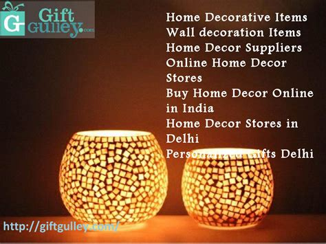 buy home decor items online buy online personalized gifts home decorative items in