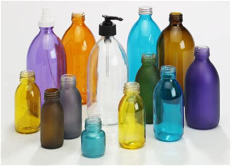 glass wholesale usa clear glass bottles clear glass food bottles and glass