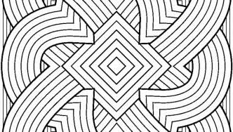 hard colouring pages print free coloring pages art coloring pages