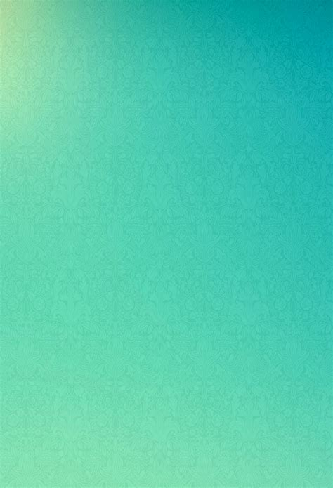 green wallpaper ios 7 20 parallax ios 7 wallpapers for iphone ready to download