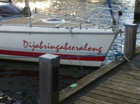 20 of the best boat names ever weknowmemes 25 of the funniest boat names of all time pleated jeans