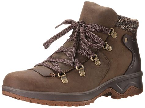 Merrel Running Browm lowa shoes outlet for sale lotus boots womens