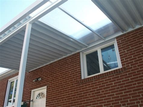 Clear Patio Roofing Materials by Lean To Patio Cover Studio Design Gallery Best Design