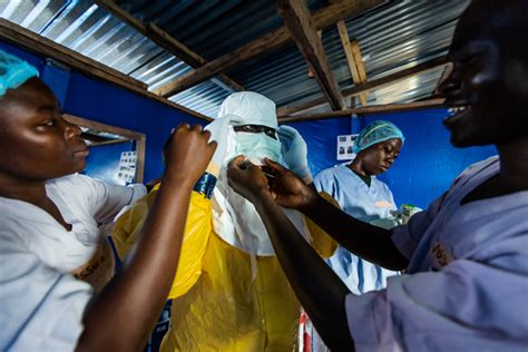 nurses moving beyond the bedside there are no limits books moving beyond ebola rebuilding liberia s health care
