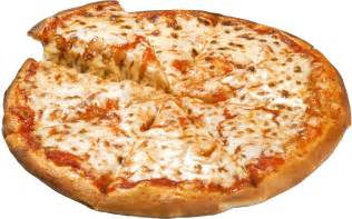 Pin pizza margherita photos et images de stock bigstock on pinterest