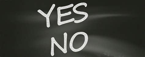 Gehaltsvorstellung Anschreiben Ja Oder Nein Hauskauf Ja Oder Nein Wie Entscheidet Richtig