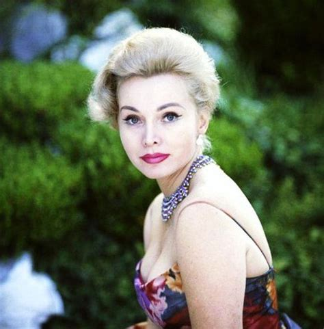 zsazss gabor hair style 78 best zsa zsa gabor images on pinterest zsa zsa gabor