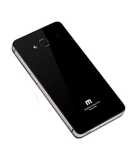 Cover Xiaomi Redmi 2 delhidealsmart back cover for xiaomi redmi 2 black buy