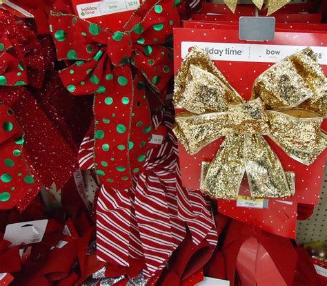 file christmas decorations in a store 5 jpg wikimedia