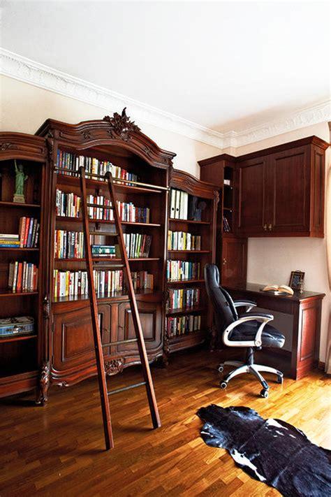 Home Decor Interior Design Blogs by 10 Beautiful Study Room Designs Home Amp Decor Singapore