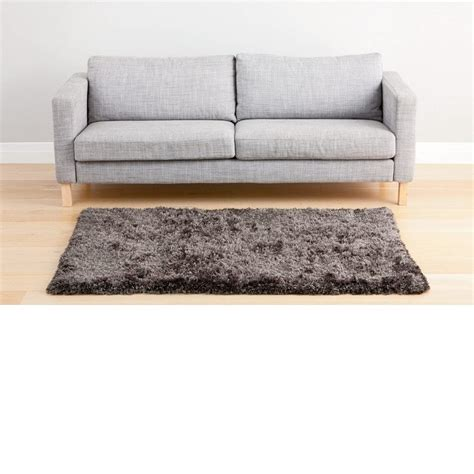 kmart sofa bed 100 sofa bed kmart furniture cheap leather couches