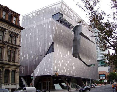design art school new york 41 cooper square wikipedia
