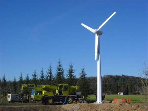 small wind turbine generator ettes power machinery co ltd