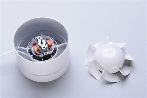 5 inch inline fan 5 inch inline duct fan silent duct exhaust fan axial duct