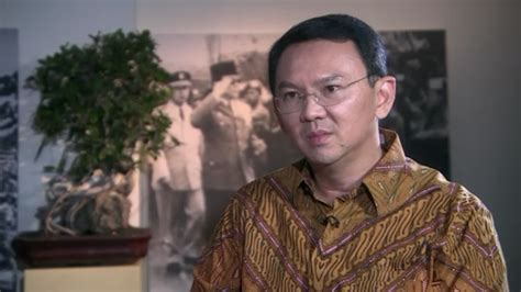 ahok religion ahok indonesia s religious tolerance on trial