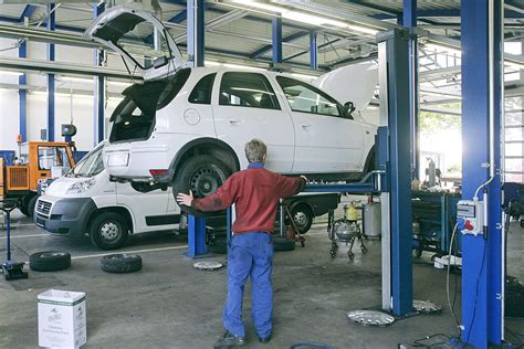 Audi Reifenwechsel Kosten by Rdks Pflicht Das Kostet Der Reifenwechsel Bilder