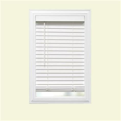 Plantation Interior Shutters Blinds Window Interior Window Shutters Home Depot 2