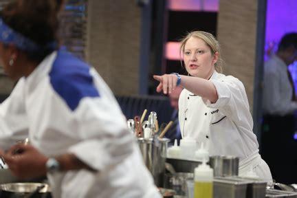 Hells Kitchen Season 14 by Hell S Kitchen 2015 Spoilers Season 14 Finale Preview